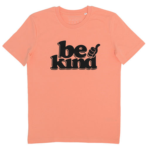 Lucky Syrup Top Quality T-shirts from Berlin | Shop | Be kind